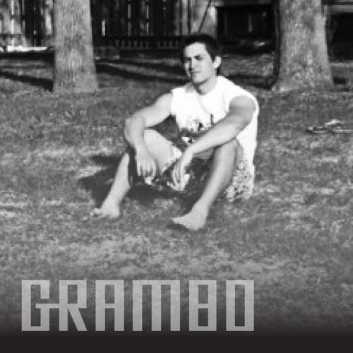 Grambo's avatar