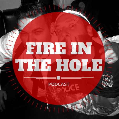 Fire in the Hole Podcast's avatar