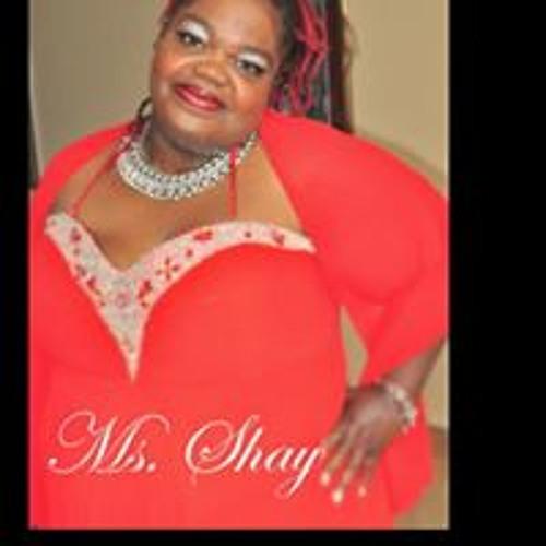 Shalena L Sankey Mshrm's avatar