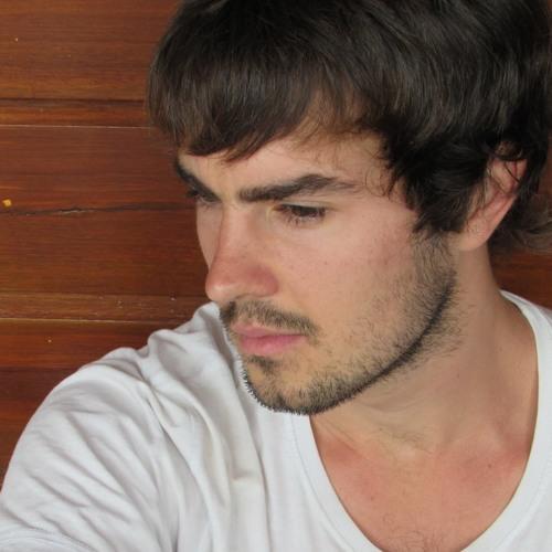 Robbie Allen 2's avatar