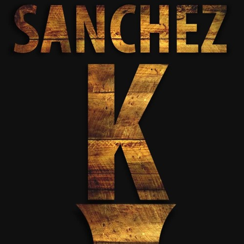 Sanchez K's avatar