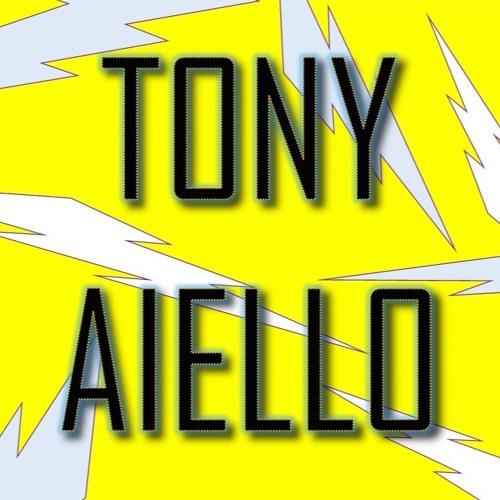 TonyAiello's avatar