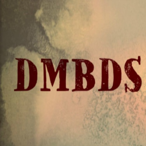 DMBDS's avatar