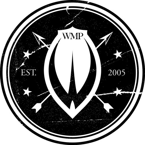WarriorsMusickProduction's avatar