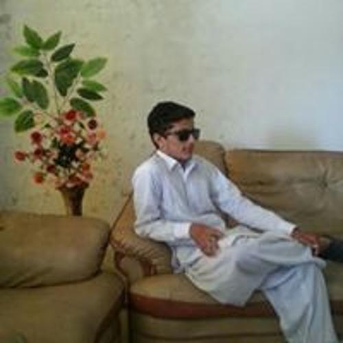 Mirza Riaz's avatar