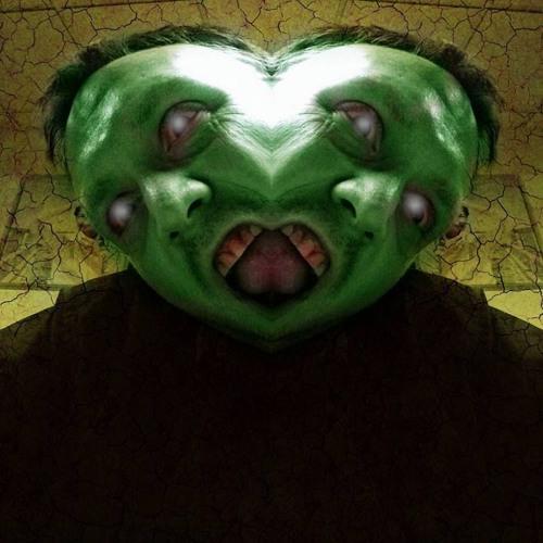 Jake DeLauro's avatar