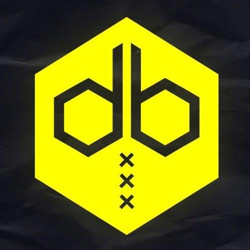 De Baslijn's avatar