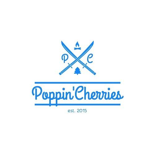 Poppin'Cherries Radio's avatar