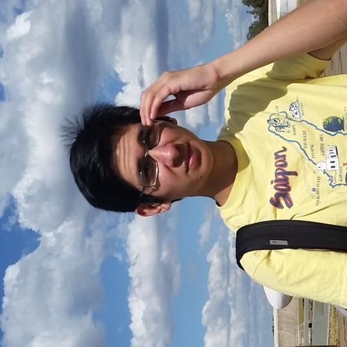 Tåsi's avatar