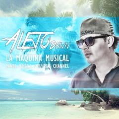 Alejo Down Dj