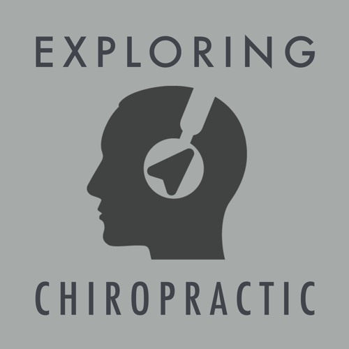 Exploring Chiropractic's avatar