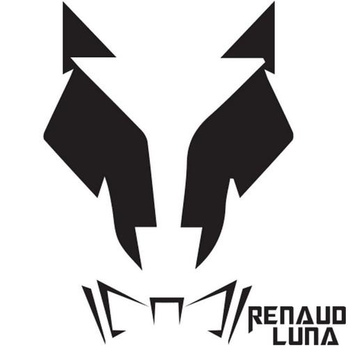 Renaud Luna's avatar