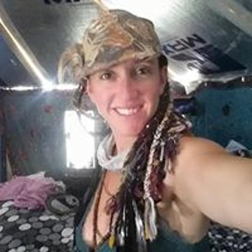 Erica Siegal's avatar