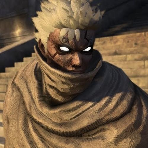 FunkyPotato's avatar