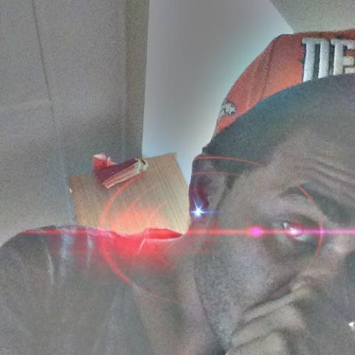 Deenz D's avatar