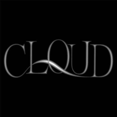 CLOUD's avatar
