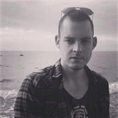 Slavik Sverdlov's avatar