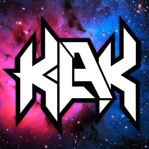 DJ KLAK [T.S.K.]'s avatar