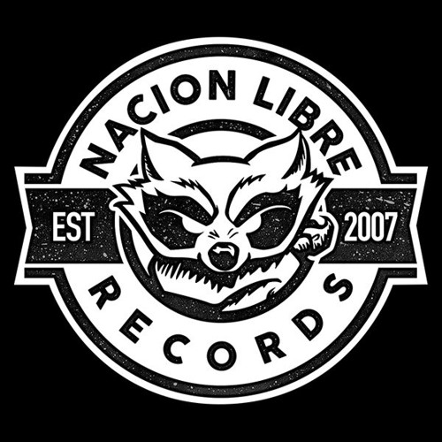 Nacion Libre Records's avatar
