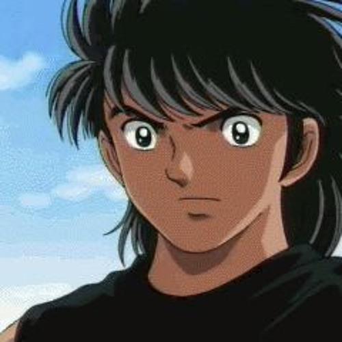 Dj Landers's avatar
