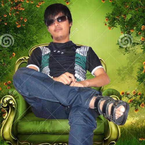Amir Ali Qurban Bai's avatar