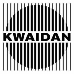kwaidanrecords