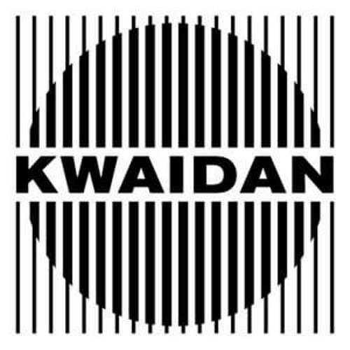 kwaidanrecords's avatar