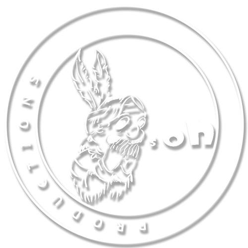 SON Productions's avatar