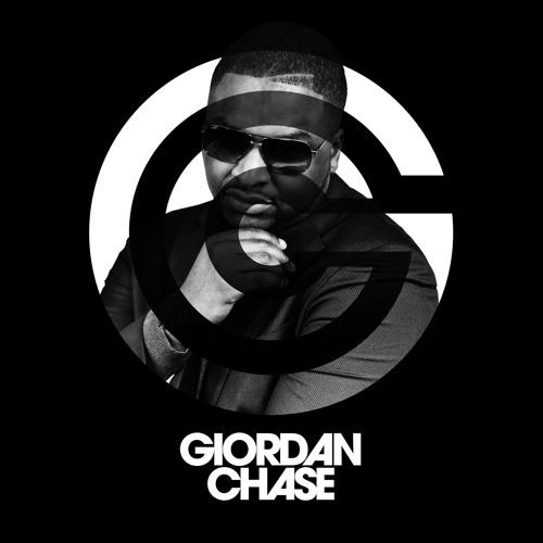 GiordanChase's avatar