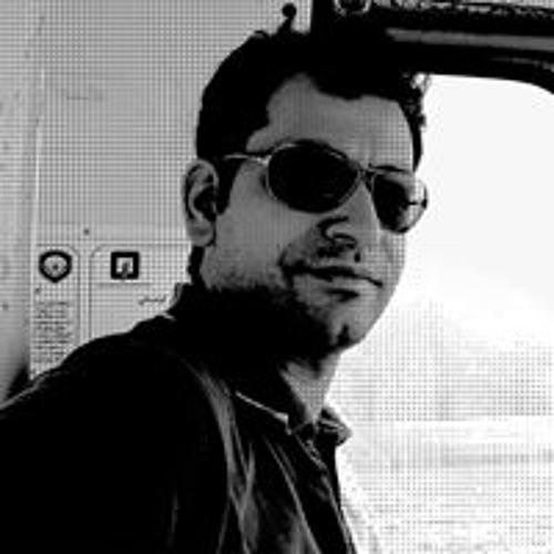 berang502's avatar