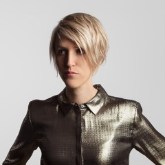 Kate Simko - Deep Side of Chicago and Detroit
