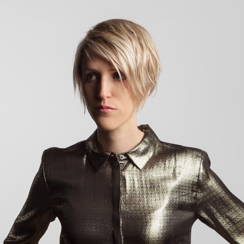 Verboten 068 | Kate Simko at Highline Ballroom NYC – Supplement Facts Showcase 21.11.2012