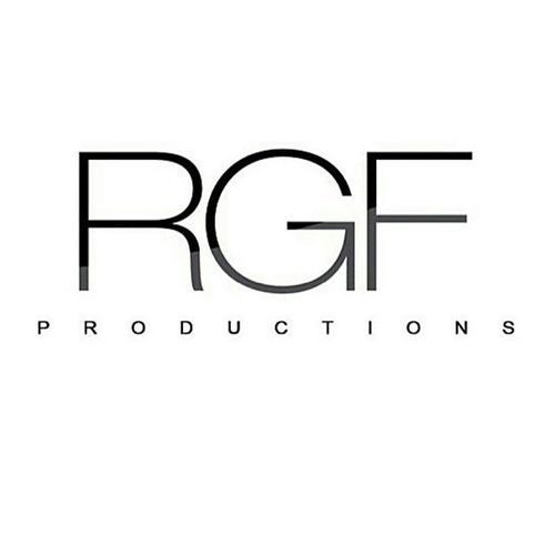 RGF PRODUCTIONS's avatar