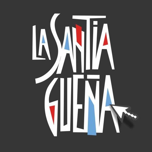 La Santiagueña App's avatar
