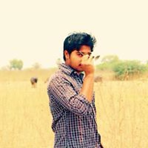 Srikanth Coolz's avatar