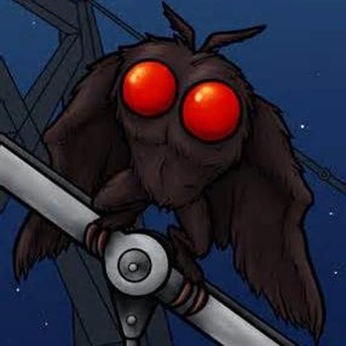 Vincent Norm's avatar