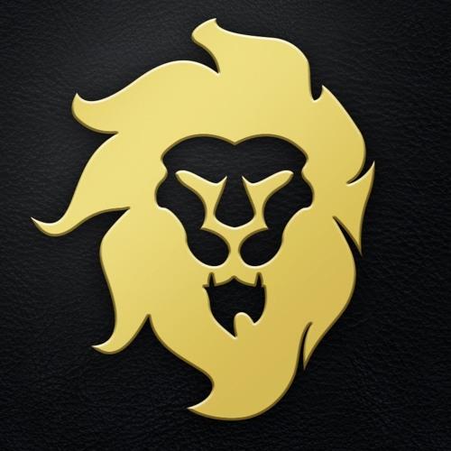 Jerusalem Style's avatar