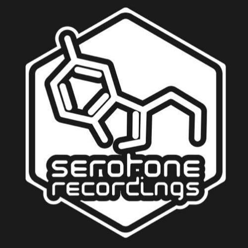 Serotone Recordings's avatar