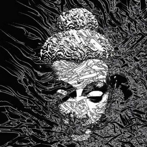 glidebomb's avatar