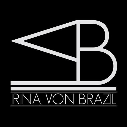 Irina Von Brazil's avatar
