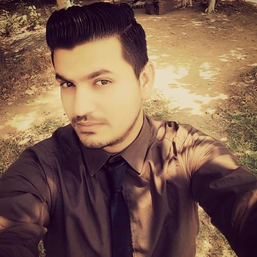 taha zameer's avatar
