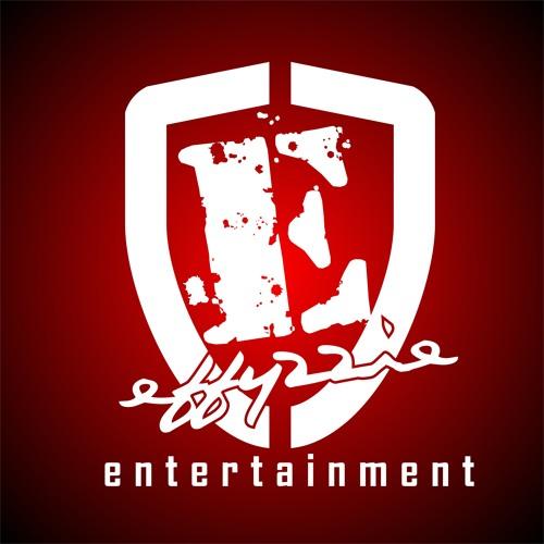 Effyzzie Music Group's avatar