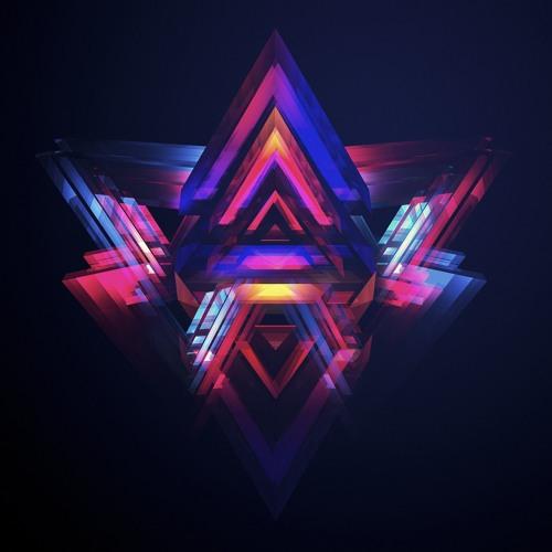 NoiseBreak's avatar