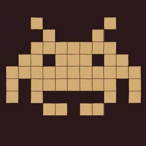 ArcadeHead's avatar
