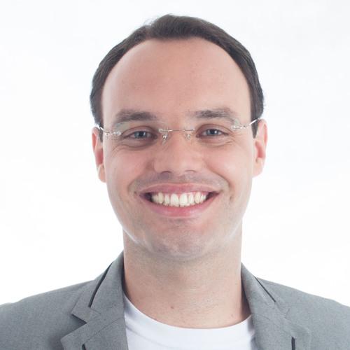 Voice Talent's avatar