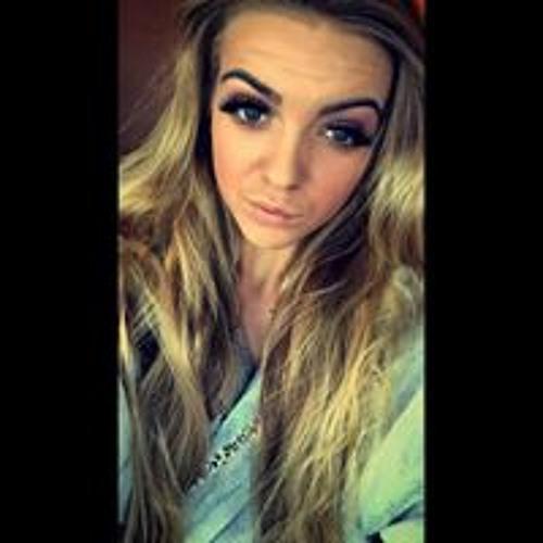 Olivia Ely's avatar