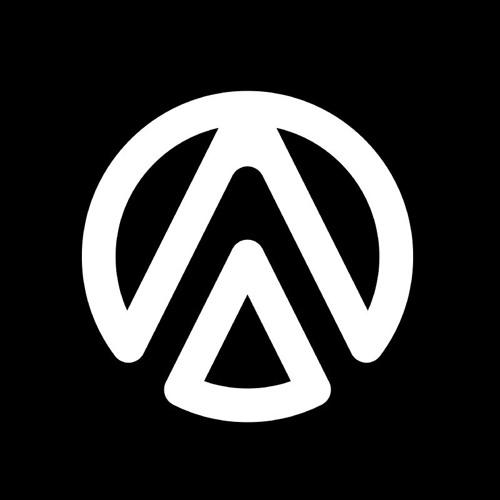 Ampere Antwerp's avatar