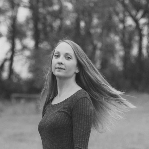 Kayla Luky's avatar