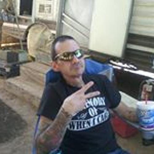 David Fallang's avatar