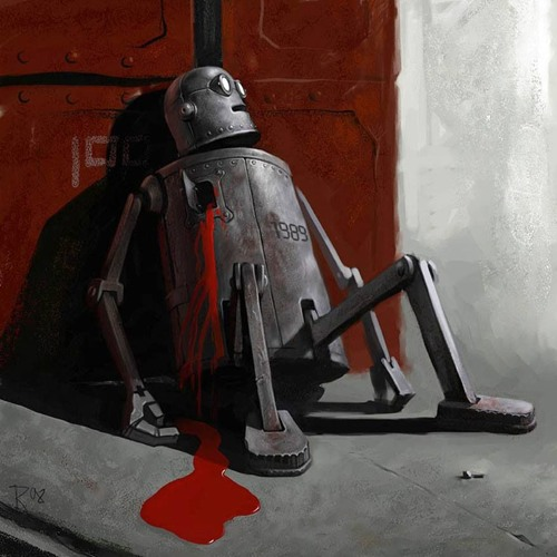 Sherif Hosny ツ's avatar